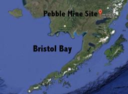 bristol_bay_pebble_mine_map