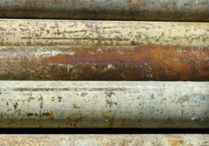 lead-pipes