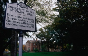 university-of-north-carolina-at-chapel-hill-north-carolina